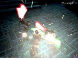 Star Wars Jedi Knight: Jedi Academy  Archiv - Screenshots - Bild 48