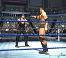 WWE Wrestlemania XIX  Archiv - Screenshots - Bild 18