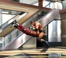 WWE Wrestlemania XIX  Archiv - Screenshots - Bild 22
