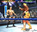 WWE Wrestlemania XIX  Archiv - Screenshots - Bild 23