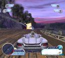 Spy Hunter 2  Archiv - Screenshots - Bild 9