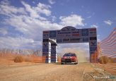 Gran Turismo 4  Archiv - Screenshots - Bild 68