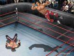 WWE Wrestlemania XIX  Archiv - Screenshots - Bild 14