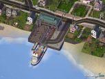 Sim City 4: Rush Hour  Archiv - Screenshots - Bild 8