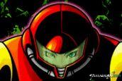 Metroid: Zero Mission  Archiv - Screenshots - Bild 9