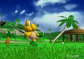 Mario Golf: Toadstool Tour  Archiv - Screenshots - Bild 18