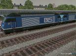 Train Simulator 2  Archiv - Screenshots - Bild 12