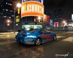 Need for Speed Underground  Archiv - Screenshots - Bild 7