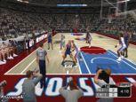 NBA 2K3 - Screenshots - Bild 2