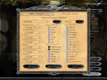 Age of Wonders: Shadow Magic  Archiv - Screenshots - Bild 9