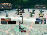 Phantasy Star Online Episode 3: C.A.R.D. Revolution  Archiv - Screenshots - Bild 42