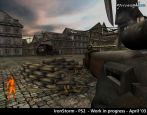 World War Zero: IronStorm  Archiv - Screenshots - Bild 15