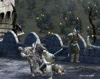Lord of the Rings: The Return of the King  Archiv - Screenshots - Bild 7