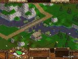Wildlife Park - Screenshots - Bild 18