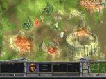 Age of Wonders: Shadow Magic  Archiv - Screenshots - Bild 6