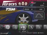 Fast and the Furious  Archiv - Screenshots - Bild 10