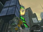 Metal Arms: Glitch in the System  Archiv - Screenshots - Bild 7