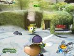 Conker: Live and Reloaded  Archiv - Screenshots - Bild 75