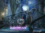 Castlevania: Lament of Innocence  Archiv - Screenshots - Bild 39