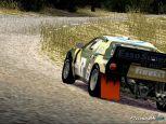 Colin McRae Rally 04  Archiv - Screenshots - Bild 43