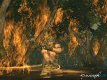 Metal Gear Solid 3: Snake Eater  Archiv - Screenshots - Bild 134