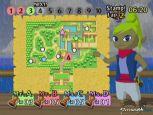 Legend of Zelda: Tetra's Trackers  Archiv - Screenshots - Bild 5