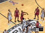 NBA 2K3 - Screenshots - Bild 10