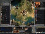 Age of Wonders: Shadow Magic  Archiv - Screenshots - Bild 15