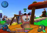 Worms 3D  Archiv - Screenshots - Bild 21