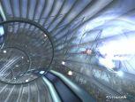 F-Zero GX  Archiv - Screenshots - Bild 31