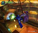 MegaMan X7  Archiv - Screenshots - Bild 14