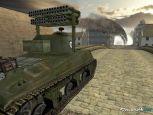 Battlefield 1942: Secret Weapons of WWII  Archiv - Screenshots - Bild 14