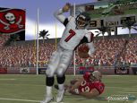 Madden NFL 2004  Archiv - Screenshots - Bild 10