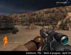 World War Zero: IronStorm  Archiv - Screenshots - Bild 8