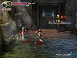 Castlevania: Lament of Innocence  Archiv - Screenshots - Bild 41