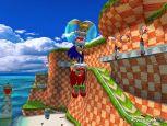 Sonic Heroes  Archiv - Screenshots - Bild 20