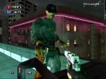 Fugitive Hunter  Archiv - Screenshots - Bild 8