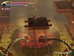 Castlevania: Lament of Innocence  Archiv - Screenshots - Bild 42