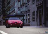 Gran Turismo 4  Archiv - Screenshots - Bild 70