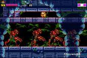 Metroid: Zero Mission  Archiv - Screenshots - Bild 10