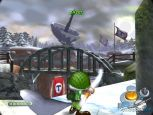Conker: Live and Reloaded  Archiv - Screenshots - Bild 61
