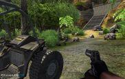 Far Cry  Archiv - Screenshots - Bild 120