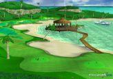 Mario Golf: Toadstool Tour  Archiv - Screenshots - Bild 17