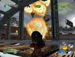 Conker: Live and Reloaded  Archiv - Screenshots - Bild 69