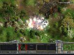 Age of Wonders: Shadow Magic  Archiv - Screenshots - Bild 7