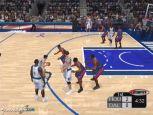 NBA 2K3 - Screenshots - Bild 8