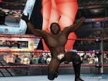 WWE Wrestlemania XIX  Archiv - Screenshots - Bild 16