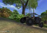 Far Cry  Archiv - Screenshots - Bild 118