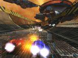 F-Zero GX  Archiv - Screenshots - Bild 33