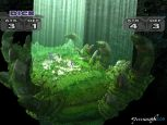 Phantasy Star Online Episode 3: C.A.R.D. Revolution  Archiv - Screenshots - Bild 41
